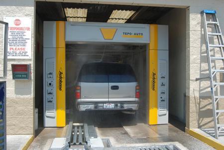 machines de lavage auto possibilit de franchise lavage voiture soins. Black Bedroom Furniture Sets. Home Design Ideas
