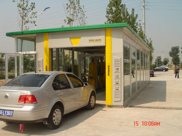 Chine Joint automatique AUTOBASE- T6 de train fournisseur